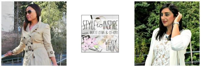 styletoinspire_angele_09.15.14