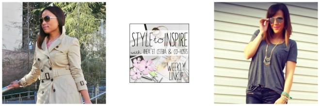 styletoinspire_tori_09.22.14