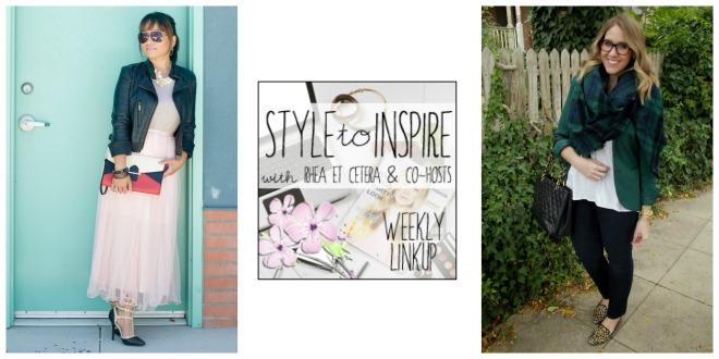 styletoinspire_lindsay10.27.14